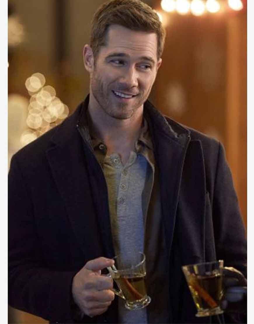 Ryan-Taking-a-Shot-at-Love-Luke-Macfarlane-Coat