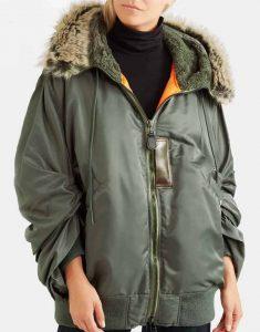 Sara-Yang-Love-Life-Zoe-Chao-Parka-Jacket-with-Faux-Fur-Hood