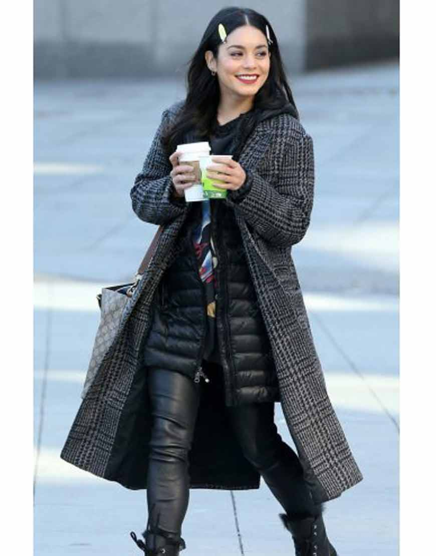 Second-Act-Vanessa-Hudgens-Coat