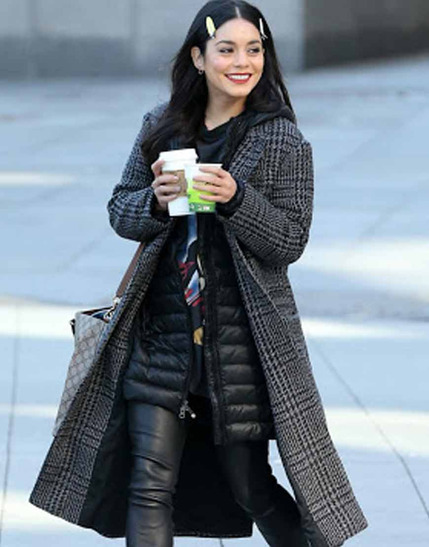Second-Act-Vanessa-Hudgens-Wool-Blend-Coat