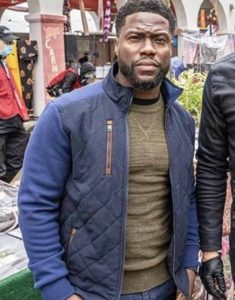 The-Man-From-Toronto-Kevin-Hart-Blue-Jacket