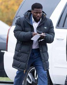 The-Man-from-Toronto-Kevin-Hart-Hooded-Jacket