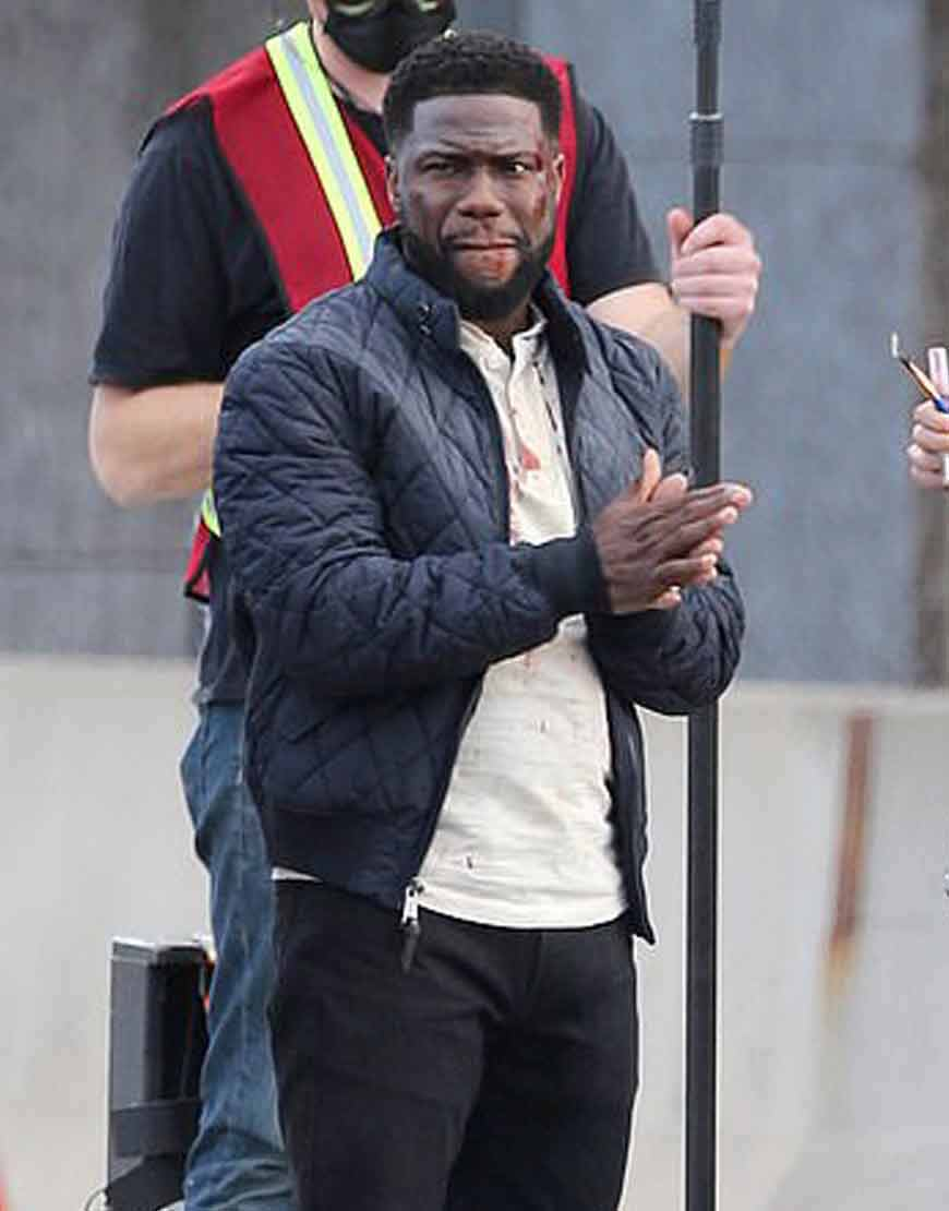 The-Man-from-Toronto-Kevin-Hart-Quilted-Jacket