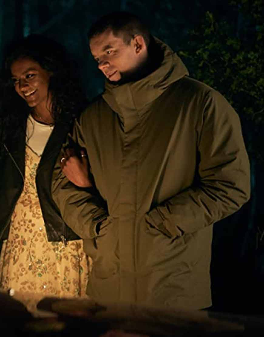 The-Sister-Russell-Tovey-Hooded-Parka-Jacket