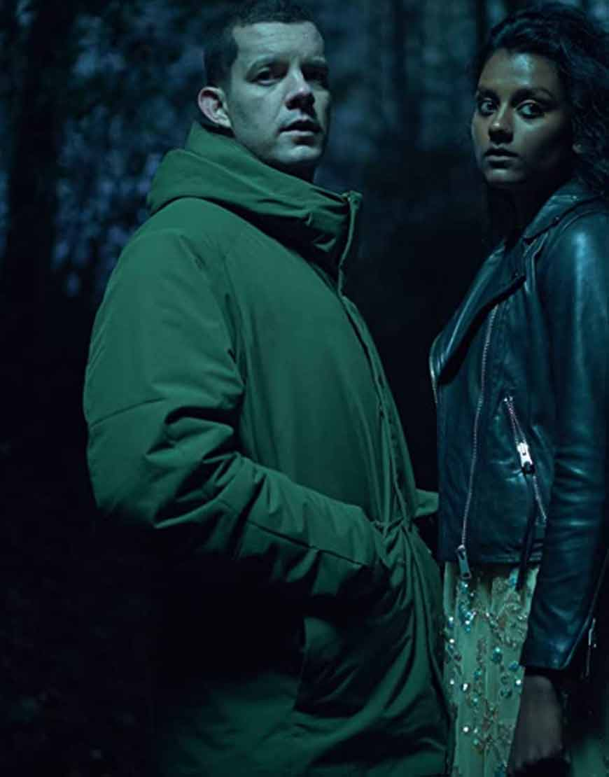 The-Sister-Russell-Tovey-Parka-Jacket
