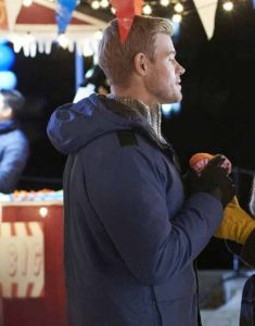 Trevor-Donovan-Two-For-The-Win-Justin-Blue-Jacket