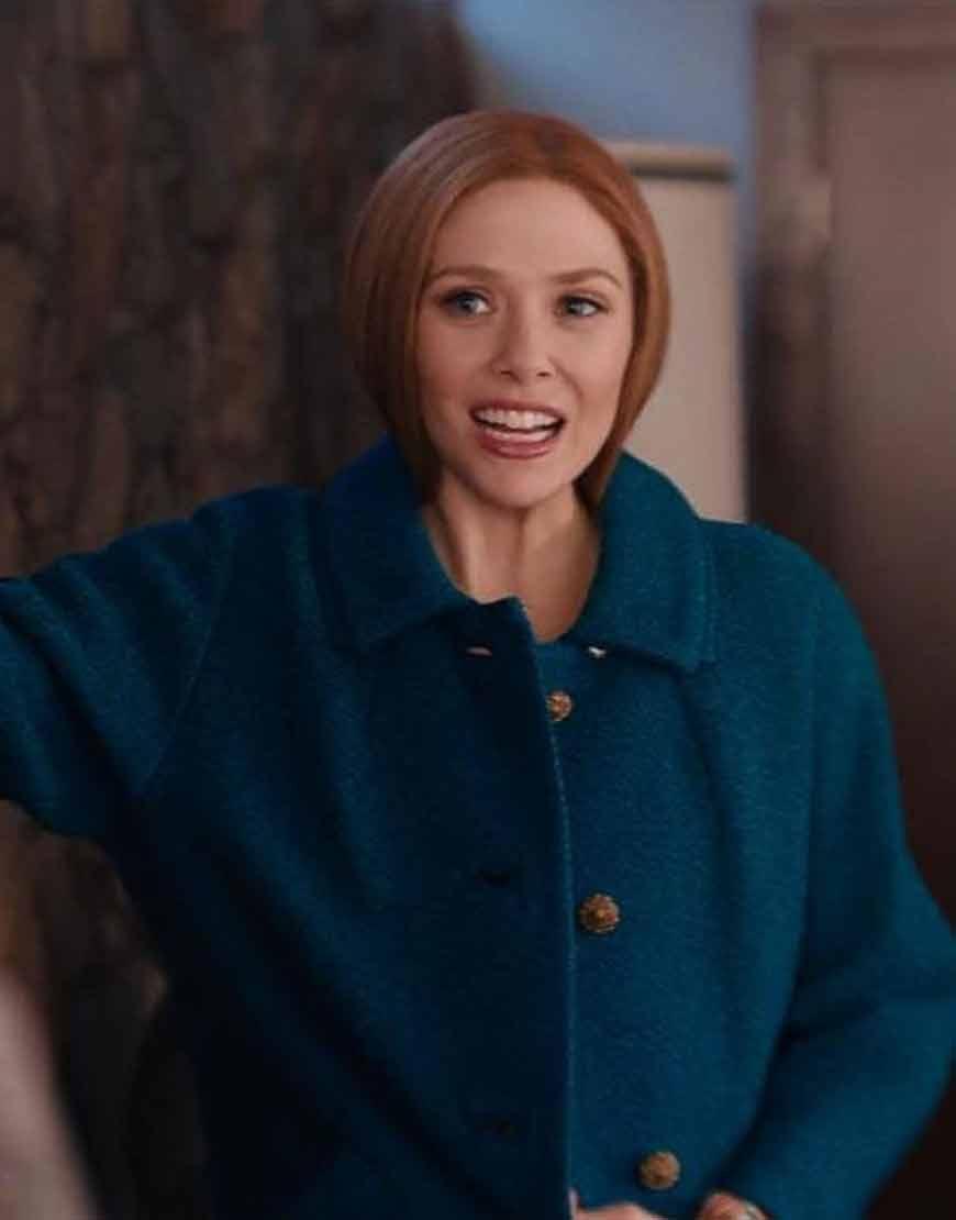 WandaVision-Wanda-Maximoff-Blue-Coat