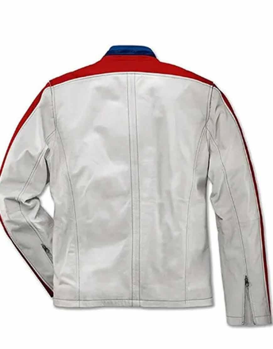 BMW-Classical-Leather-Jacket
