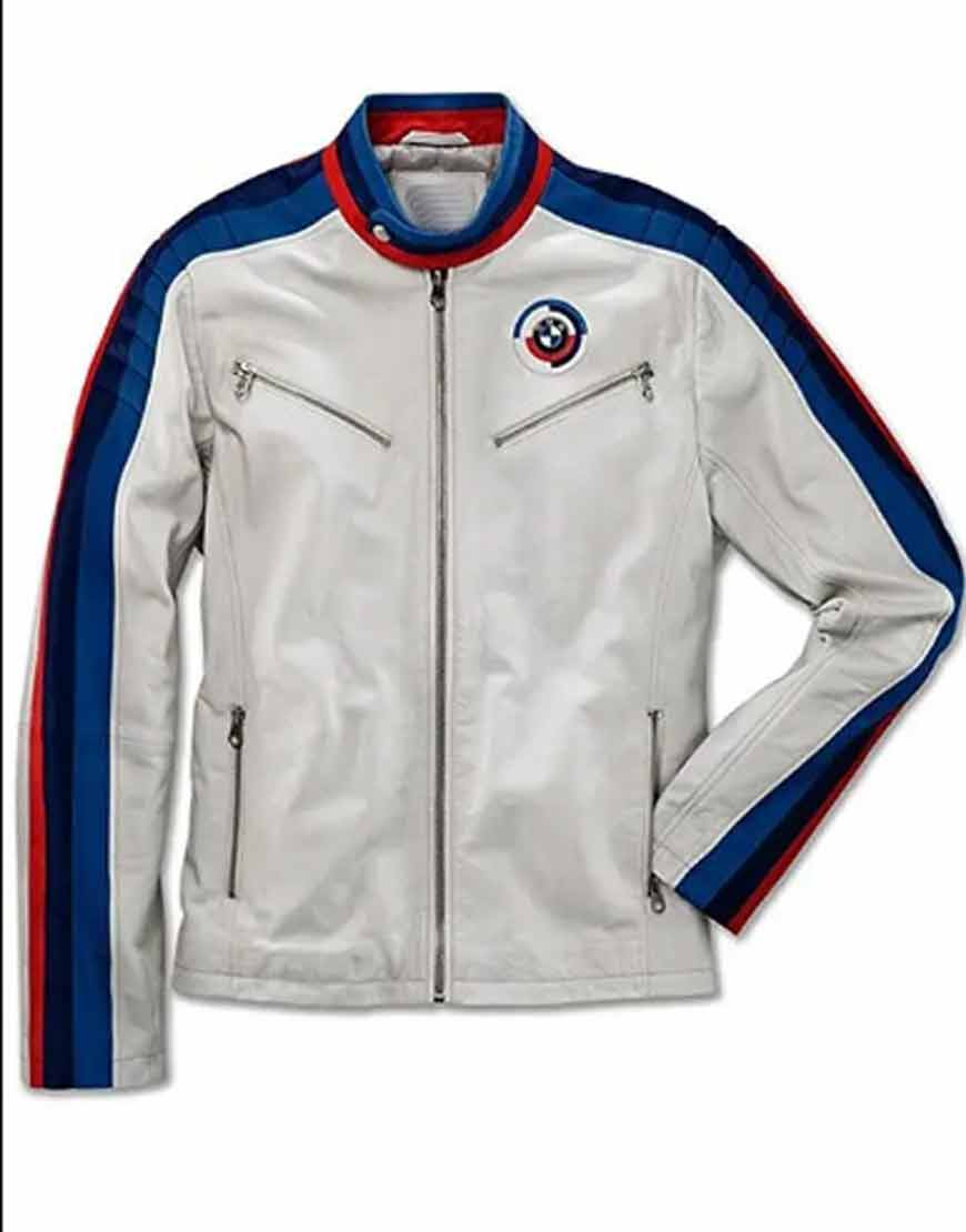 BMW-Classical-Mens-Leather-Jacket