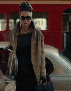Baroness-Cruella-2021-Emma-Thompson-Tailcoat
