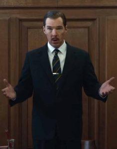 Benedict-Cumberbatch-Greville-Wynne-The-Courier-Black-Blazer