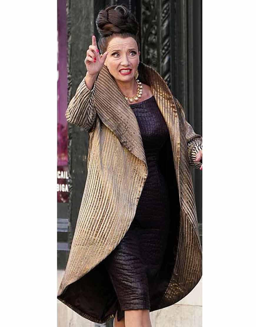 Cruella-2021-Baroness-Golden-Tailcoat