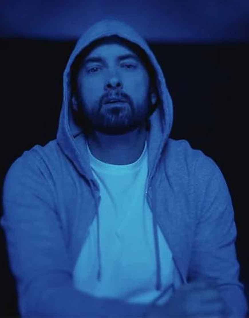 Darkness-Eminem-Grey-Hoodie-Jacket