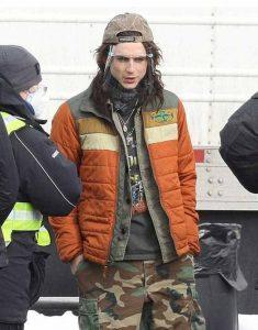 Dont-Look-Up-Quentin-Orange-Jacket