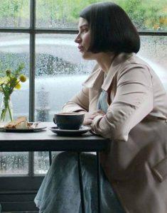 Eve-Hewson-Behind-Her-Eyes-2021-Coat