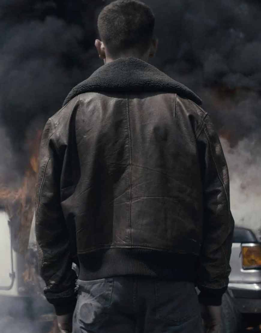 Exodus-2021-Connor-Leather-Jacket-Shearling-Collar