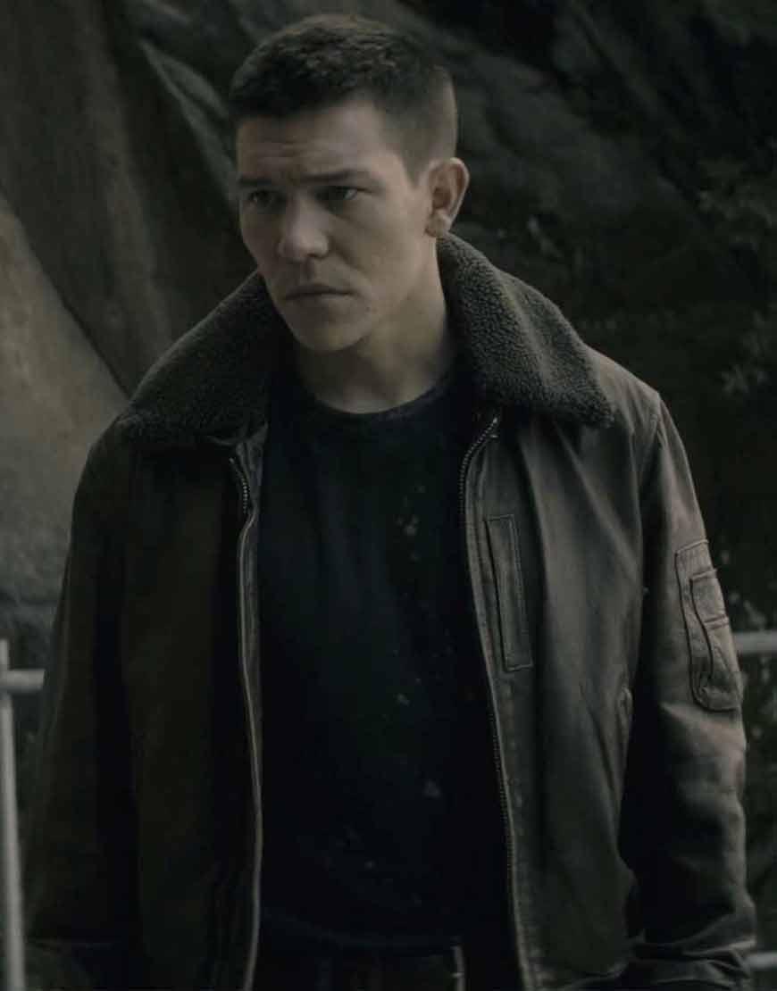 Exodus-2021-Jimi-Stanton-Bomber-Leather-Jacket