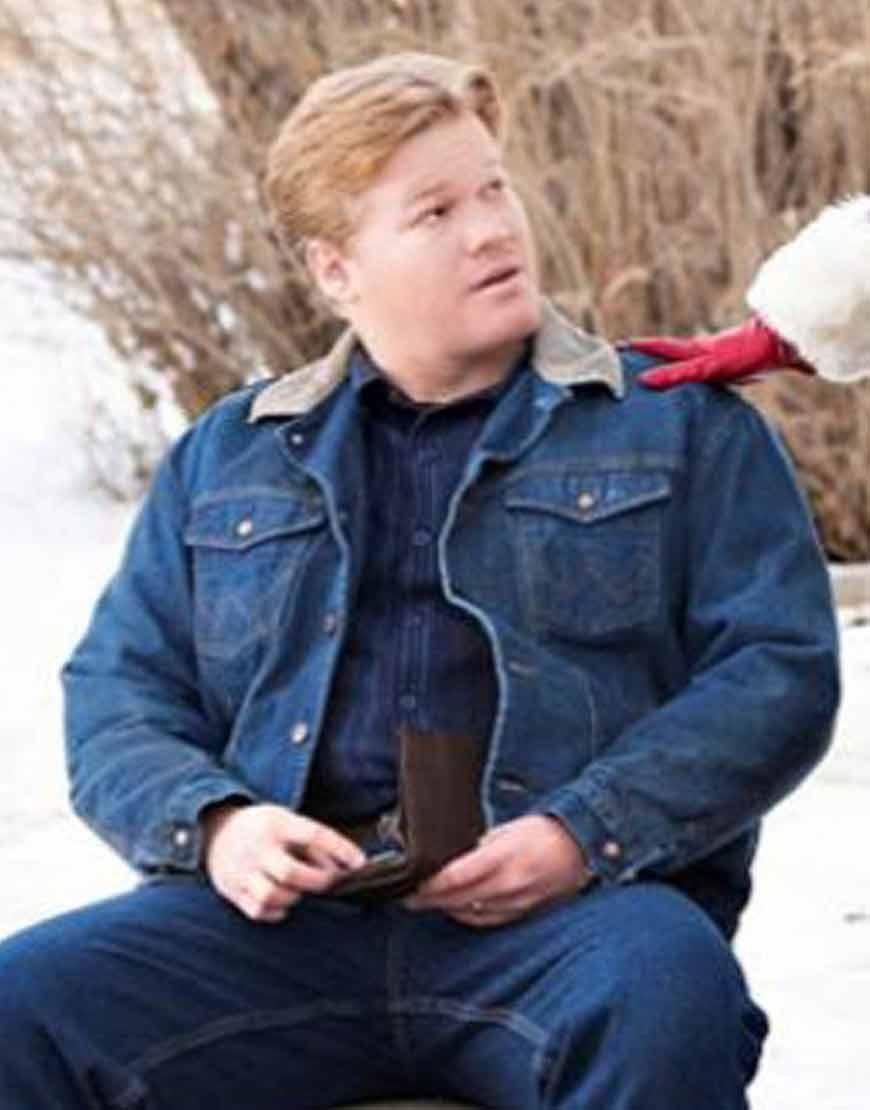 Fargo-Ed-Blumquist-Blue-Denim-Jacket