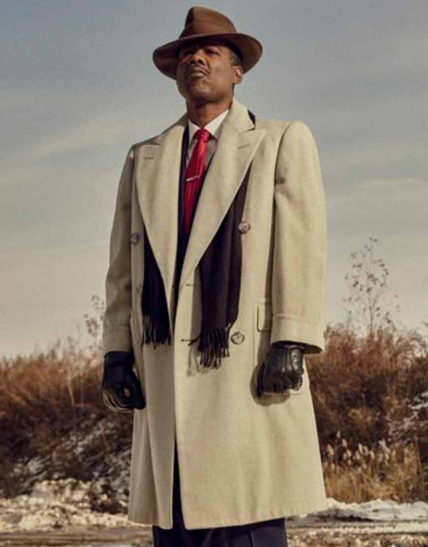 Fargo-S04-Loy-Cannon-Trench-Coat