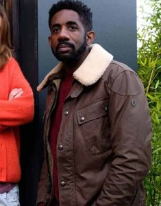 Finding-Alice-2021-Nathan-Brown-Jacket