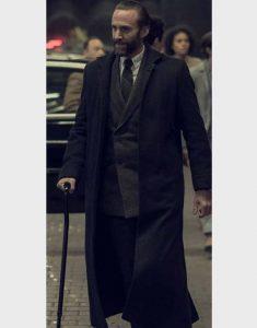 Fred-Waterford-The-Handmaids-Tale-Joseph-Fiennes-Black-Coat