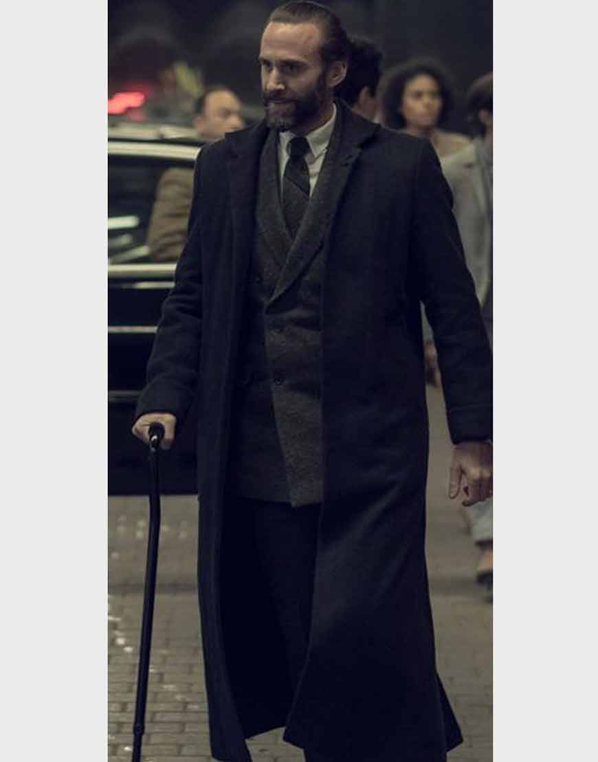 Fred-Waterford-The-Handmaids-Tale-Joseph-Fiennes-Black-Coat