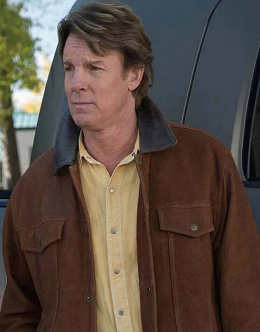 Heartland-S14--Tim-Fleming-Jacket