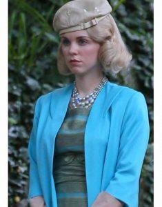 Imogene-Cleary-The-Marvelous-Mrs.-Maisel-Blue-Coat