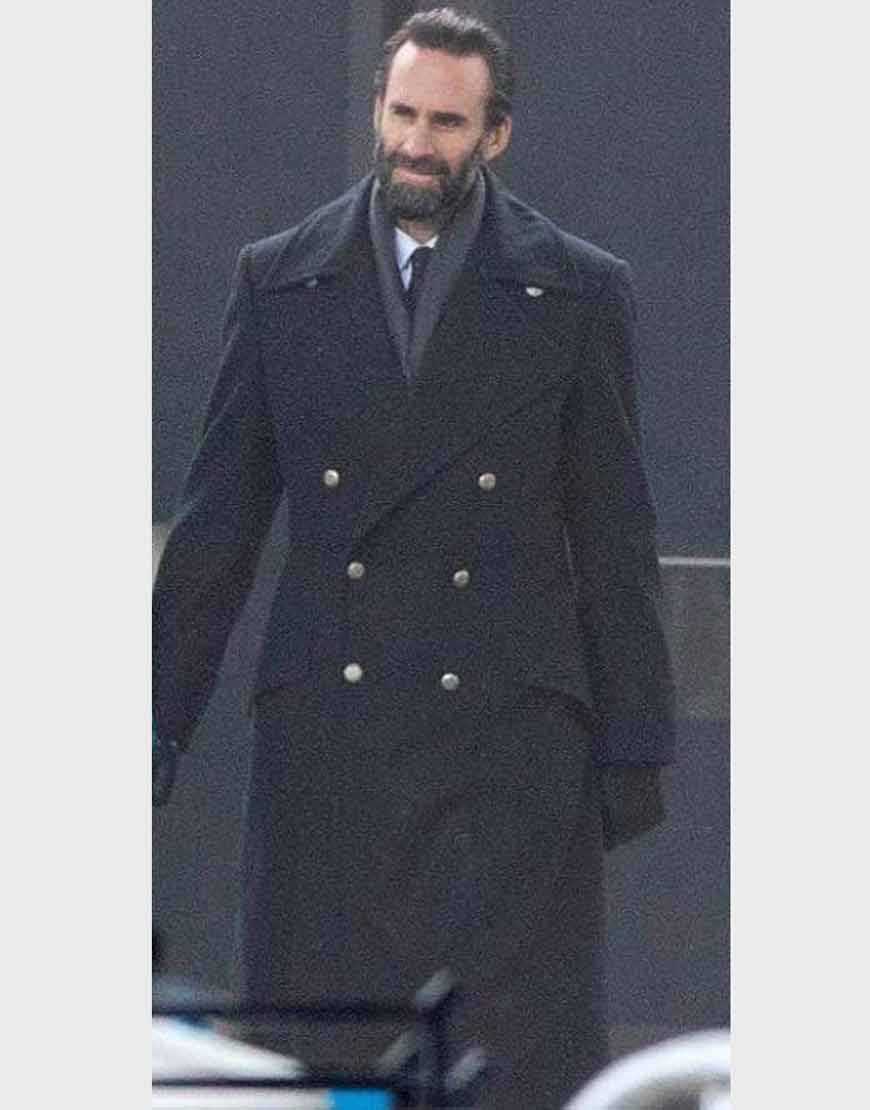 Joseph-Fiennes-The-Handmaids-Tale-Fred-Waterford-Double-Breasted-Coat