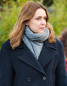 Keeley-Hawes-Finding-Alice-2021-Coat