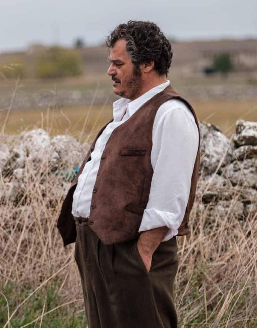 Lultimo-paradiso-2021-Cumpa-Schettino-Cotton-Vest