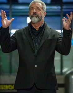 Mel-Gibson-Boss-Level-2021-Col.-Clive-Black-Blazer
