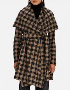 Melody-Chu-The-Equalizer-2021-Liza-Lapira-Blanket-Coat
