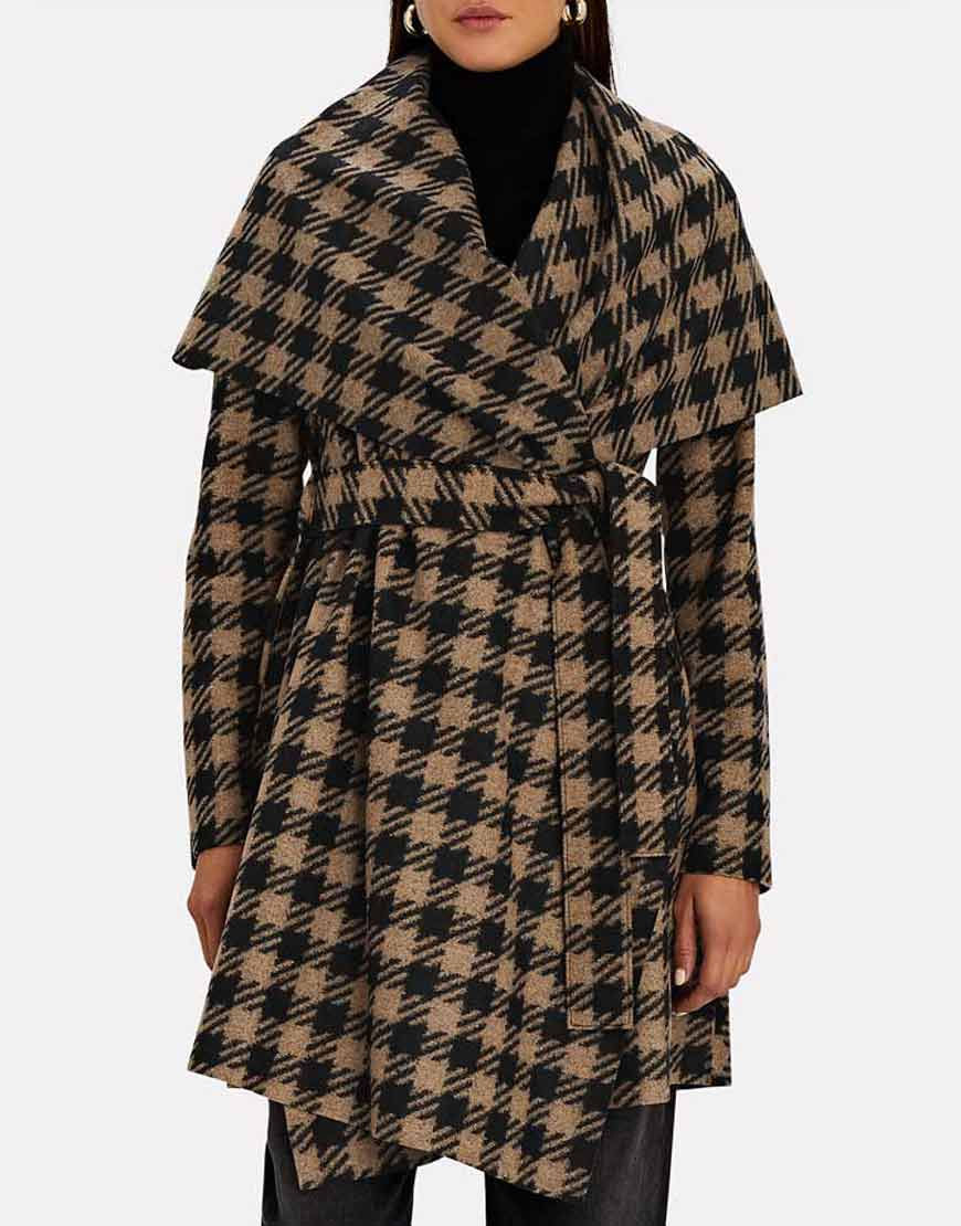 Melody-Chu-The-Equalizer-2021-Liza-Lapira-Blanket-Coat