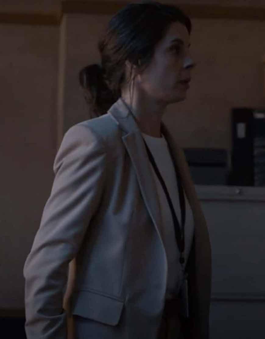 Meredith-MacNeill-Pretty-Hard-Cases-Blazer