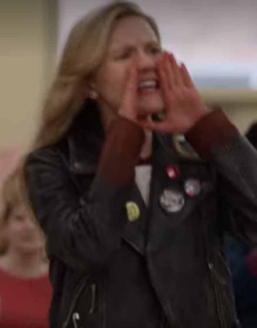 Moxie--Hadley-Robinson-Leather-Jacket