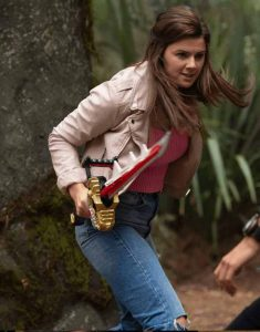 Power-Rangers-Dino-Fury-2021-Amelia-Jones-Jacket