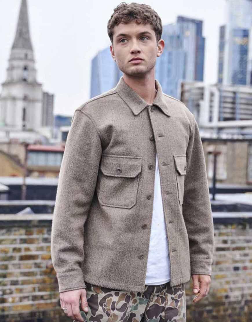 Rafferty-Law-Twist-2021-Tweed-Jacket