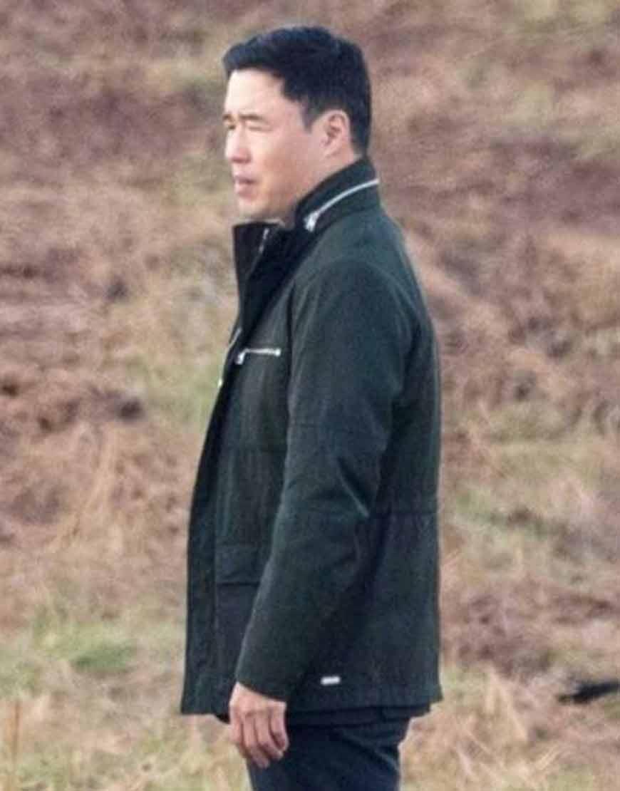 Randall-Park-WandaVision-Jimmy-Woo-Black-Jacket