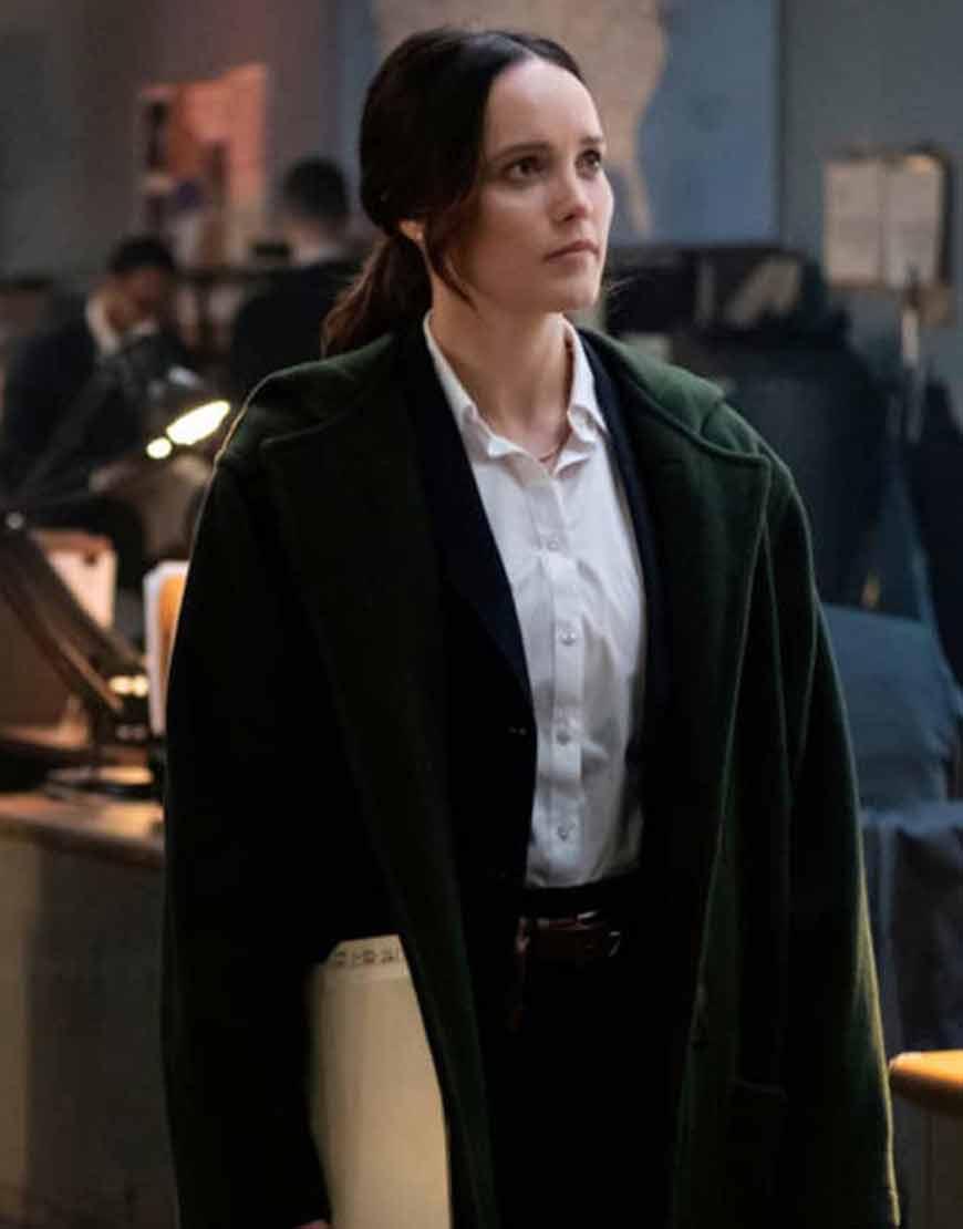 Rebecca-Breeds-Clarice-2021-Clarice-Green-Coat