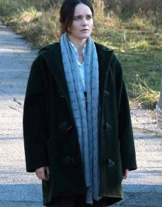 Rebecca-Breeds-Clarice-2021-Clarice-Starling-Green-Coat