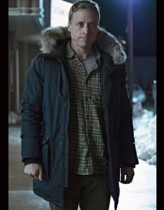 Resident-Alien-Alan-Tudyk-Hooded-Parka-Jacket