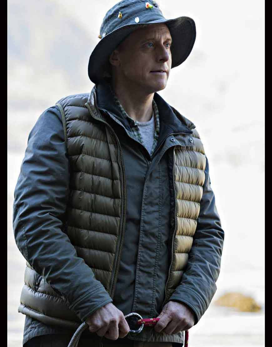 Resident-Alien-Harry-Vanderspeigle-Quilted-Puffer-Vest