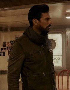 Roy-Boss-Level-Eric-Etebari-Suede-Leather-Jacket