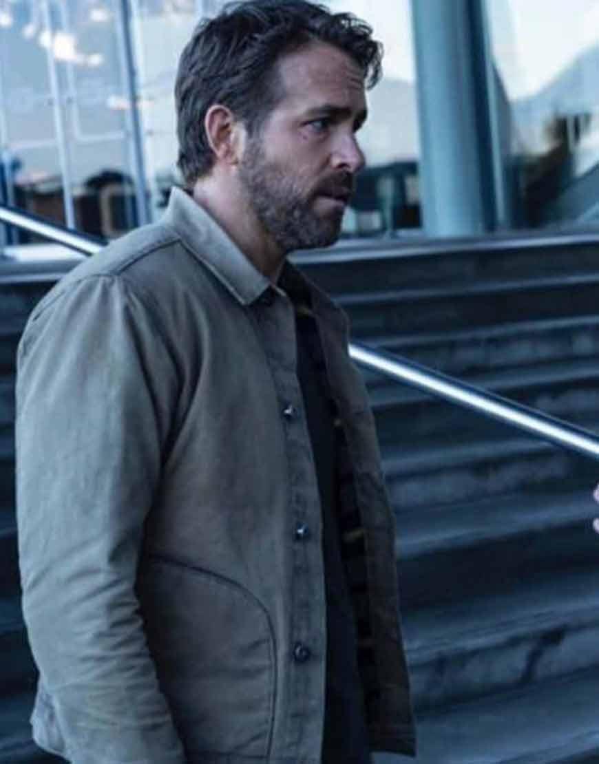 Ryan-Reynolds-The-Adam-Project-2021-Jacket