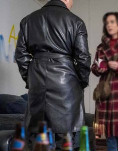 Shashi-Rami-The-Drowning-Black-Leather-Trench-Coat