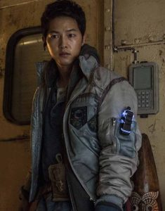 Space-Sweepers-2021-Bomber-Jacket