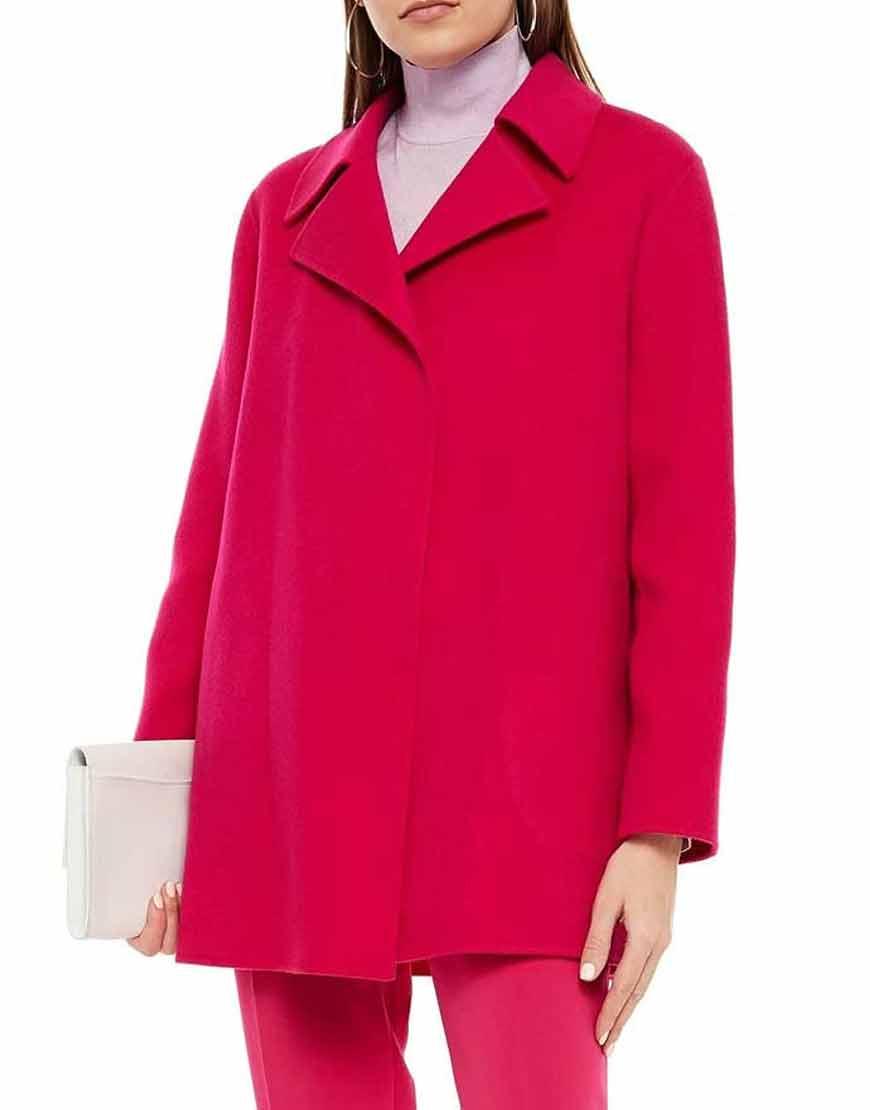 TV=Series-9-1-1-S04-Maddie-Kendall-Pink-Coat