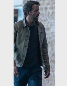 The-Adam-Project-2021-Ryan-Reynolds-Jacket