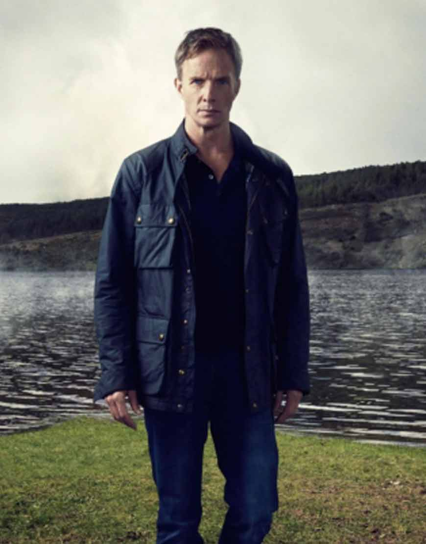 The-Drowning-2021-Rupert-Penry-Jones-Leather-Jacket